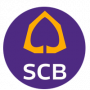 Siam Commercial Bank2