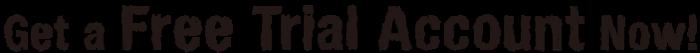 FreeTrialAccount-3