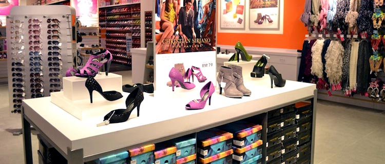 payless-shoes