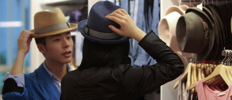 china-shopper