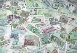 bettingonbanking