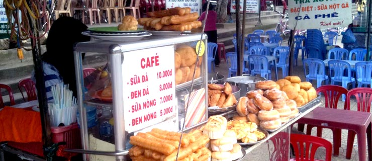 vietnam-donuts