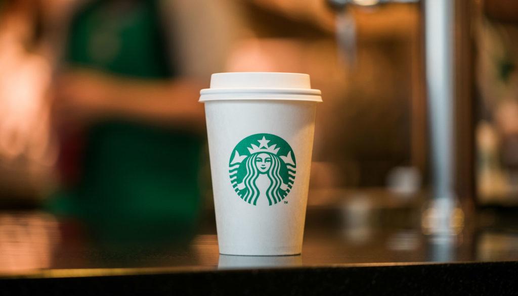 Starbucks_cup-1024x586