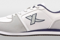 xtep-shoes