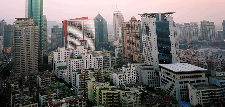 china-propety-market-potential
