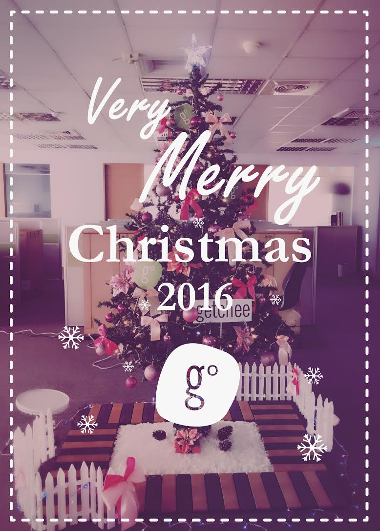 merrychristmas-getchee2016