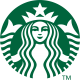 1200px-Starbucks_Coffee.svg