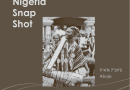 nigeria cover photo