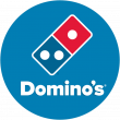 domino circle