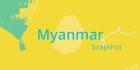 Myanmar_cover_en