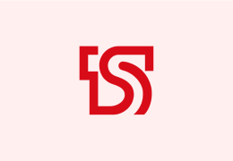 Case-Study-Taishin-International-Bank