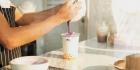 Does a bubble tea shop can make a profit
