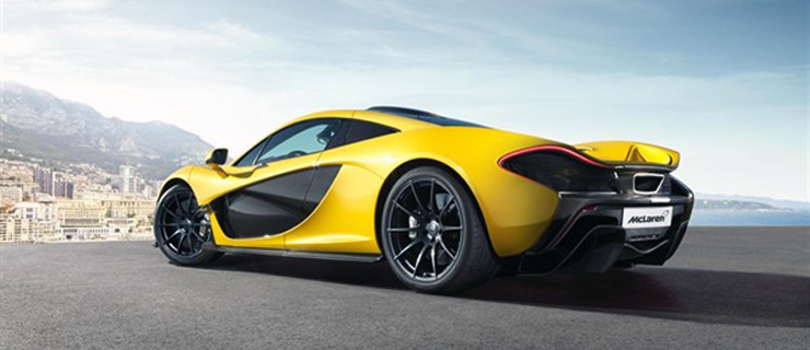 mclaren-automotive-china