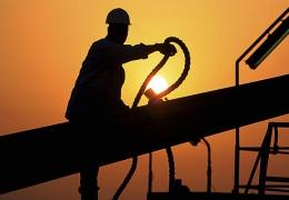 Africa-Oil_full_600