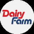 dairyfarm circle