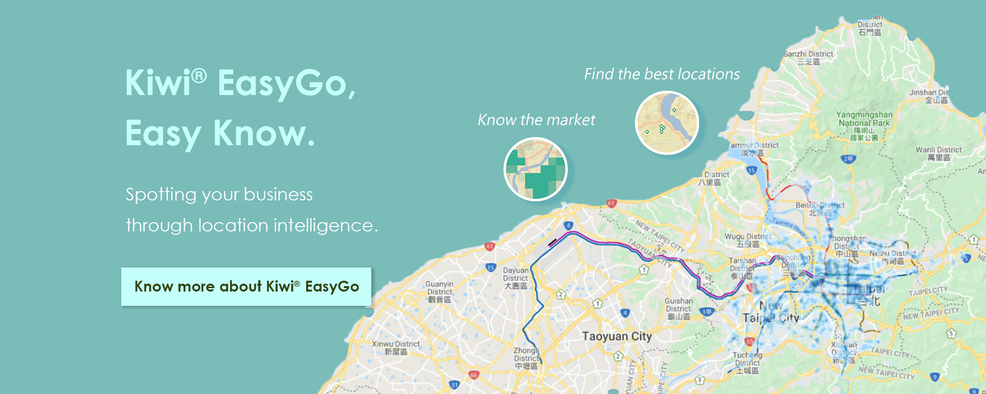 easygo-landing-page-2_engre