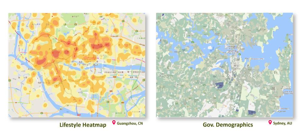 lifestyle-heatmap-&-Gov.-Demographics_services